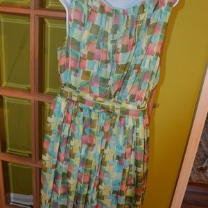 Signature by Robbie Bee Dresses - dress, 20w